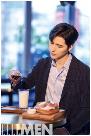 Lavazza拉瓦萨:传承与创新碰撞出美妙的意式咖啡文化